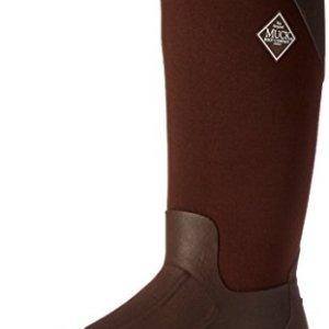 Muck Tack ll Tall Rubber Women's Barn Boots