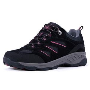 TFO Women's Air Cushion Hiking Shoe Breathable Running Outdoor Sports