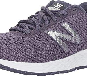 New Balance Women's Arishi v1 Fresh Foam Running Shoe