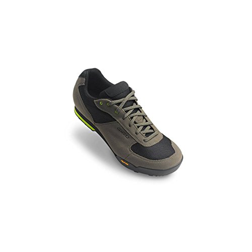 Giro Rumble VR Cycling Shoe - Women's Mil Spec Olive/Black