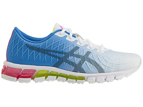 ASICS Women's Gel-Quantum 4 Running Shoes