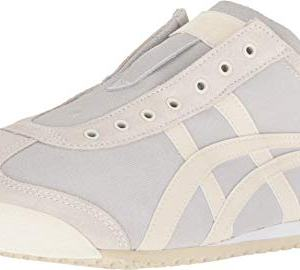 Onitsuka Tiger Unisex Mexico Slip-on Shoes