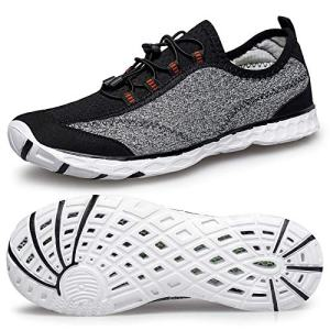 Alibress Aqua Shoes for Women Quick Dry Barefoot Water Sport Shoes