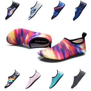 Water Sports Shoes Outdoor Beach Swimming Surf Quick-Dry Aqua Socks