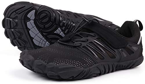 JOOMRA Women's Trail Running Minimal Shoes Marathon Cross Trainer