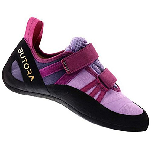 BUTORA Women's Endeavor Lavender - Tight Fit, Color: Lavender