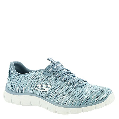 Skechers Women's Empire - Game On Slate
