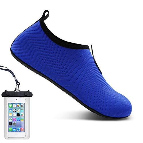 Barefoot Shoes Water Sports Shoes Quick-Dry Aqua Yoga Socks