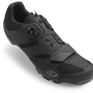 Giro Cylinder Cycling Shoes - Women's Black