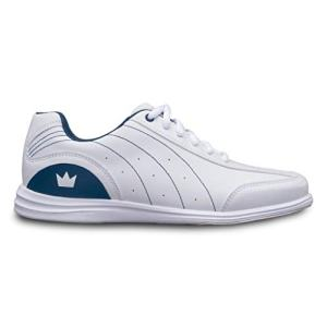 Brunswick Bowling Products Ladies Mystic Bowling Shoes
