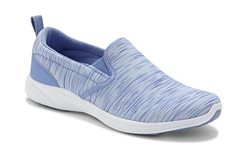 Vionic Women's Kea Fitness Shoes, (Light Blue)