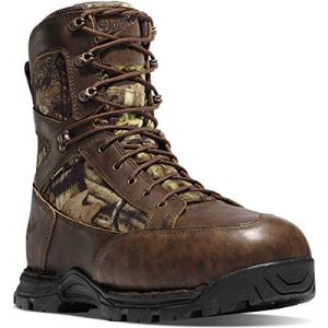 "Danner Men's Pronghorn 8"" 800G Gore-Tex Hunting Boot"