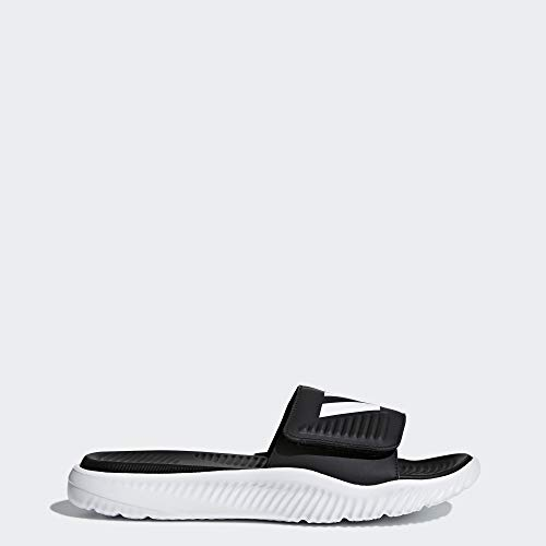 adidas Men's Alphabounce Slide Sandals