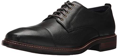 Cole Haan Men's Watson Casual Cap Toe Oxford Shoe
