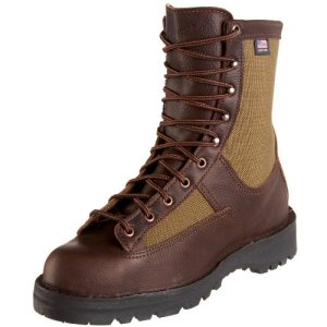 Danner Men's Sierra Hunting Boot,Brown