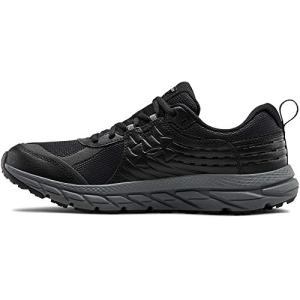 Under Armour Men's Charged Toccoa 2 Running Shoe