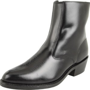 Laredo Men's Long Haul Boot,Black