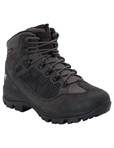 Jack Wolfskin Terrain PRO Texapore MID Men's Waterproof Hiking Trekking Boot