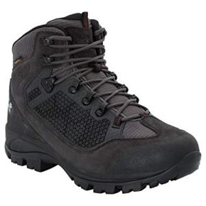 Jack Wolfskin Terrain PRO Texapore MID Men's Waterproof Hiking Trekking Boot