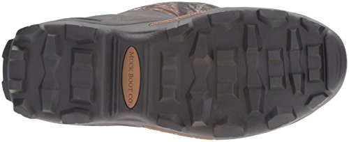 Muck Woody Max Rubber Insulated Men's Hunting Boots Muck Woody Max Rubber Insulated Men's Hunting Boots.
