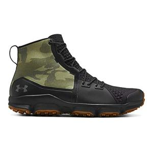 Under Armour Men's Speedfit 2.0 Hiking Boot