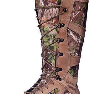 "Irish Setter Men's Vaprtrek Waterproof 17"" Hunting Boot"