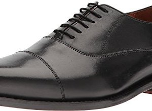 Carlos by Carlos Santana Men's Gypsy Derby Oxford
