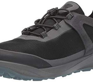 ECCO Men's Biom 2GO Gore-TEX-Waterproof Outdoor Lifestyle Multi-Sport Speed
