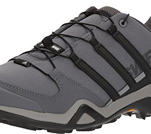 adidas outdoor Terrex Swift R2 Hiking Shoe