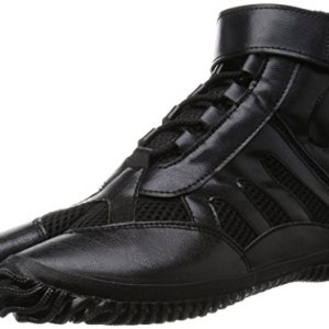 Marugo] Tabi Boots Ninja Shoes Jikatabi (Outdoor tabi) Sports Jog