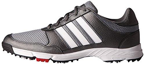 Danner Men's High Ground Hunting Shoes,Optimal Subalpine,15 D US