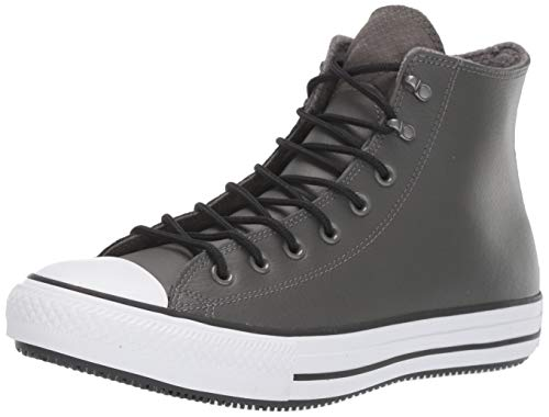 Converse Chuck Taylor All Star Winter First Steps Fashion Boot