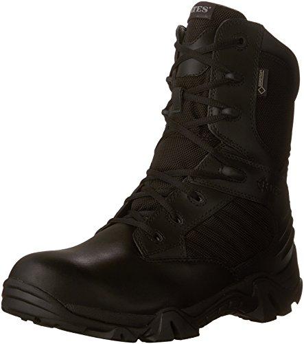 Bates Men's GX-8 8 Inch Ultra-Lites GTX Waterproof Boot