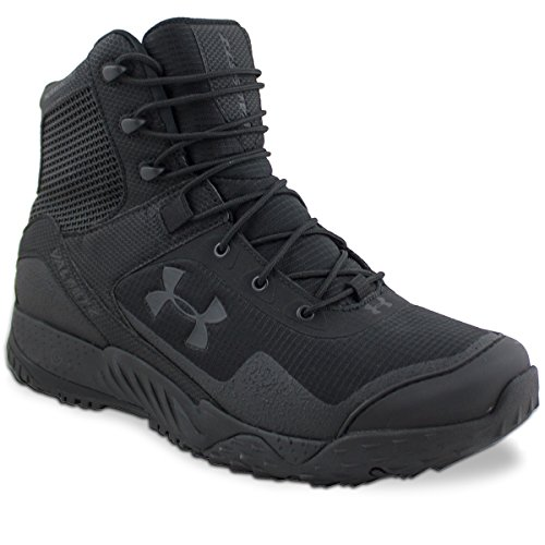 Under Armour Men's Valsetz RTSMilitary and Tactical Boot