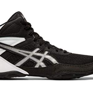 ASICS Kid's Matflex 6 GS Wrestling Shoes