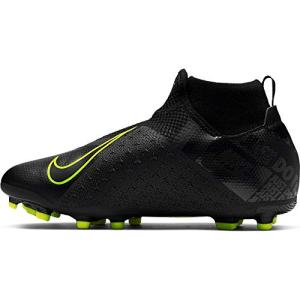 Nike Youth Phantom Vision Academy DF Multi Gound Cleats