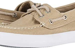 Sperry Top-Sider Tuck Sneaker Big Kid