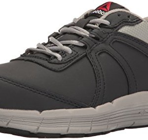 Reebok Work Men's Guide Work Industrial & Construction Shoe