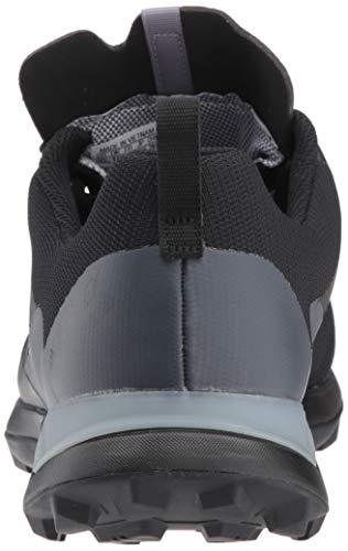 adidas outdoor Men's Terrex CMTK GTX, Black/Black/Grey Three adidas outdoor Men's Terrex CMTK GTX, Black/Black/Grey Three, 13 D US.