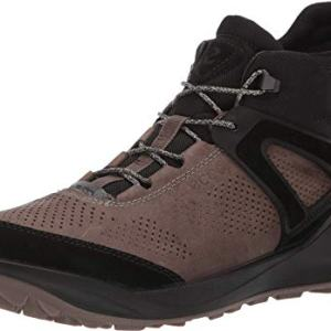 ECCO Men's Biom 2GO-Gore-TEX Waterproof, Outdoor Lifestyle