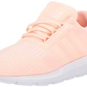 adidas Originals Unisex-Kid's Swift Running Shoe