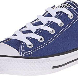 Converse Chuck Taylor All Star Oxford Fashion Sneaker Shoe