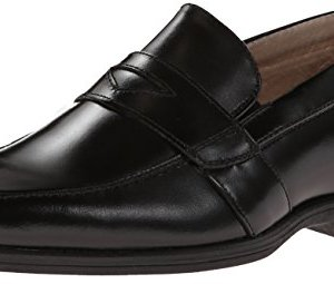 Florsheim Kids Reveal Penny Loafer Jr. Dress Shoe