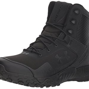 Under Armour Men's Valsetz RTS 1.5 Military and Tactical Boot Ridge Reaper