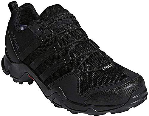 adidas outdoor Terrex AX2R GTX Hiking Shoe