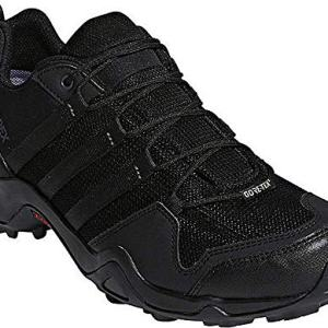 adidas outdoor Terrex AX2R GTX Hiking Shoe
