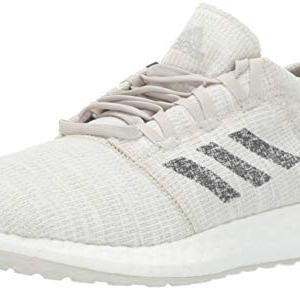 adidas Unisex Pure Boost Go Running Shoe
