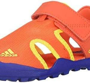 adidas outdoor Captain TOEY Kids Water Sports Shoe Sandal