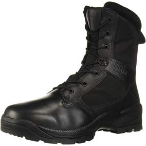 "5.11 Men's ATAC 2.0 8"" Military Tactical Boot"