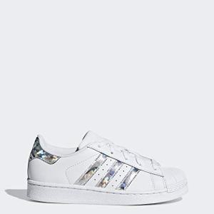 adidas Originals Kid's Superstar Sneaker